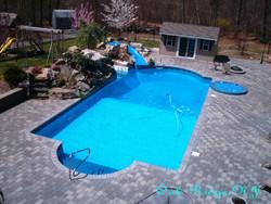 Lex pool