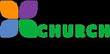 Bethel-Logo-online.png