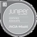 JNCIA-MistAI_v3.png