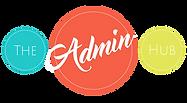 Admin Hub Logo-01.png