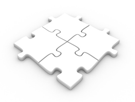 The Employee Engagement Puzzle