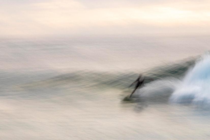 Momentum - Byron Bay, Australia