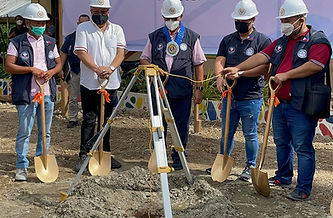 2021-07-17 - Implementation of SBDP projects in Ilocos Sur town starts.jpg