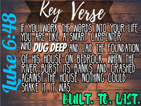 Key Verse.png