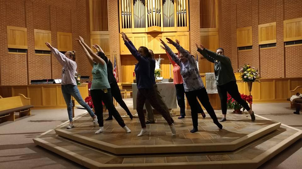 Dance Practice 8.jpg