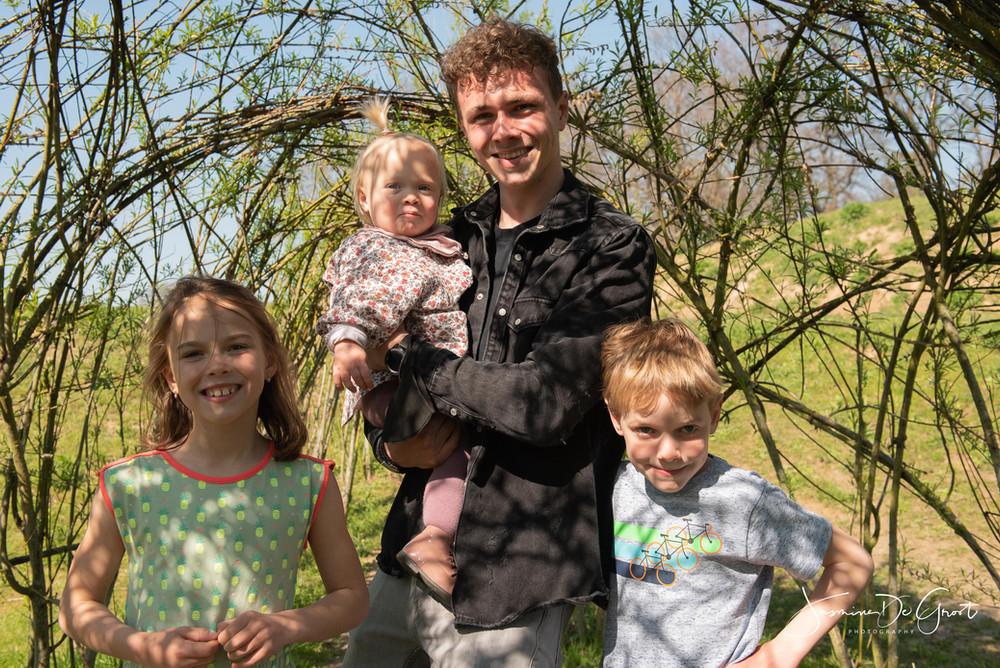 Familie Strobbe-89.jpg