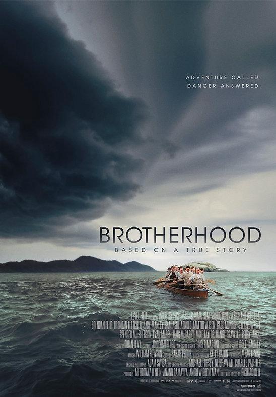 Brotherhood Theatrical Poster.jpg