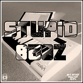 Stupid-808z-Pack-Cover.png