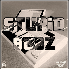 Stupid-808z-Pack