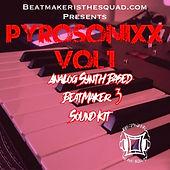 Pyrosonixx-Cover-768x768.jpg