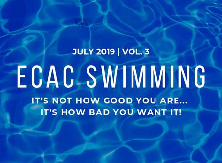 JULY 2019   VOL. 3