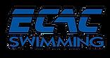 ECAC-LogoVector-Blue-letter-black-outlin