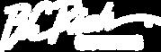 bcr-logo-white.png