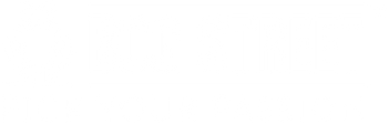 bogstreet_logo_360x.png