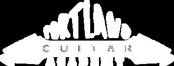 PGA-Logo-Sybil-Font-360.png