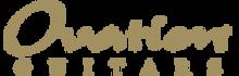 ovation_logo.png