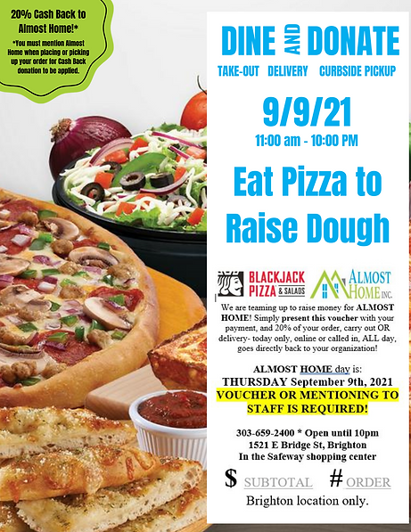Blackjack Pizza Dine and Donate Event.png