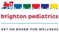 Brighton Pediatrics.jpg
