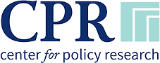 center for policy research.png