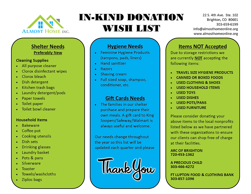 Donation Wish List.png