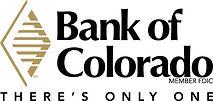 Bank of Colorado.jpg