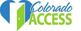 colorado access.jpg