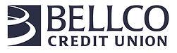 Bellco_Credit Union Logo_295-01 (002).jp