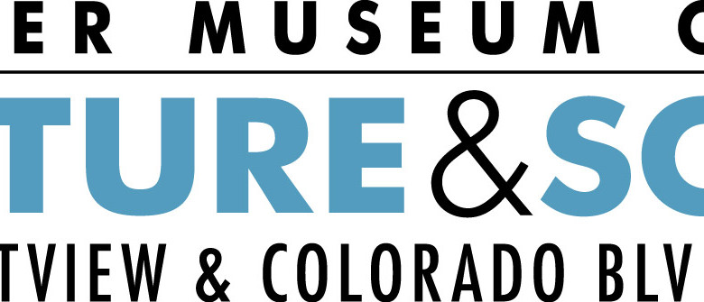 Thank You Denver Museum of Nature & Science!