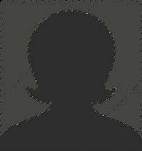 female ilhouette.png