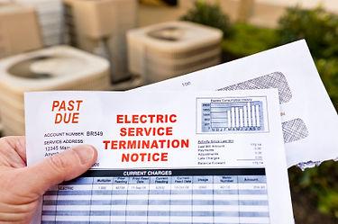 Electric-Bill.jpg