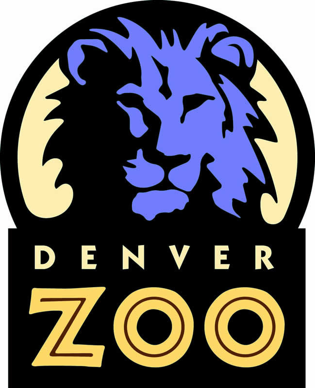 Thank You to the Denver Zoo!