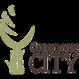 Commerce City.png