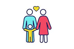 child-custody-color-26-.jpg