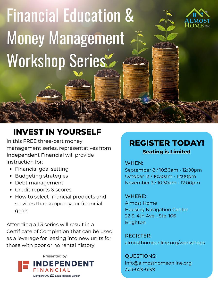 Financial Education & Money Management (2).png