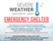 SWAP Flyer (2)-page-001.jpg