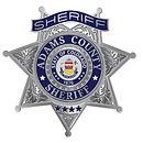 adams county sheriff.jpg