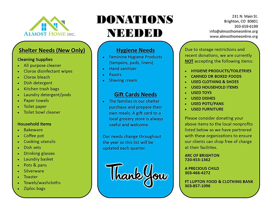 Donation Wish List.jpg
