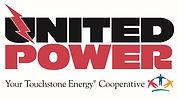 United Power.jpg