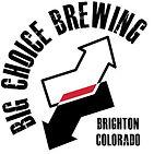 Big Choice Brewery.JPG
