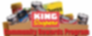 KingSoopers_banner2019-1024x405 (1).png