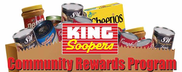 KingSoopers_banner2019-1024x405 (1).png