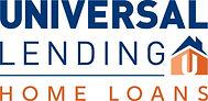 Universal Lending.jpg
