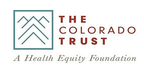 the colorado trust.jpg