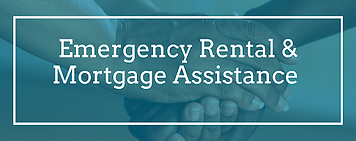 rental assistance.png