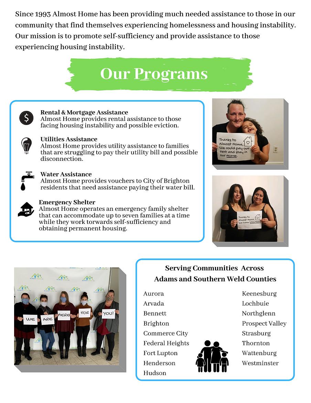 AH Programs (2).png