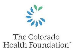 Colorado Health Foundation.jpg