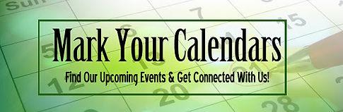 mark your calendars.jpg