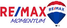 ReMax Momentum w. Balloon.jpg