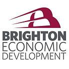 Brighton EDC.jpg