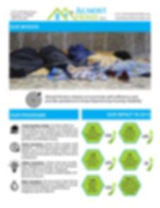2019 Impact Programs Services.jpg